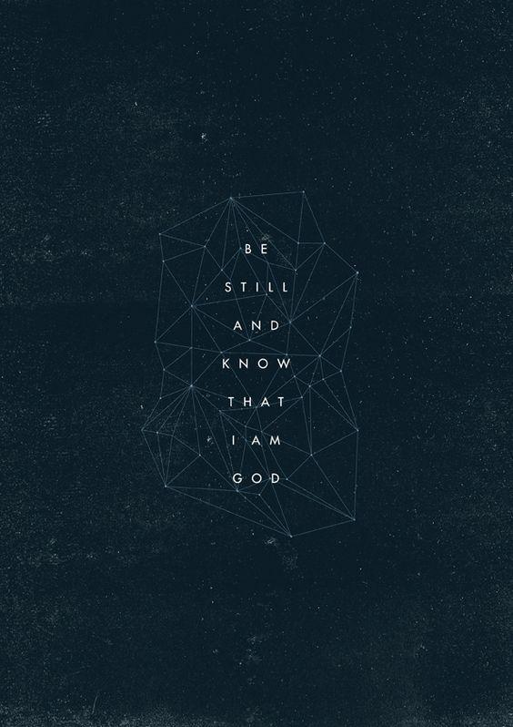 Psalm 49 10 Vida Com Deus Citacoes E Obrigado Jesus