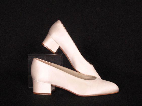 Fenaroli for Regalia Sophia White Bridal Shoes   Discount designer ...