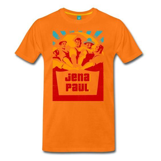 https://www.spreadshirt.de/jenapaul-A107517883icon for jenapaul
