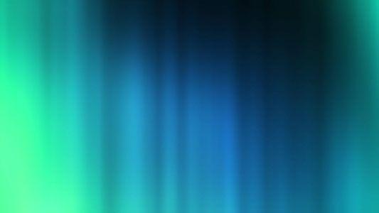 تحميل فيديو بمؤثر أشعة التموجات بدقة Hd للمونتاج Natural Landmarks Lights Video Background