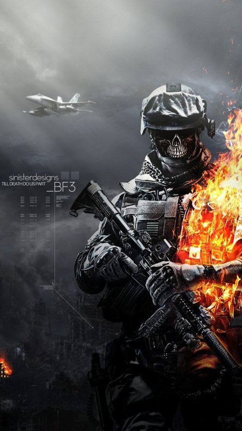 Badass Wallpapers For Android 02 0f 40 With Skull Soldier Hd Wallpapers Wallpapers Download High Resolution Wallpapers Android Wallpaper Beautiful Nature Pictures Dragon Wallpaper Iphone Us army hd wallpaper download