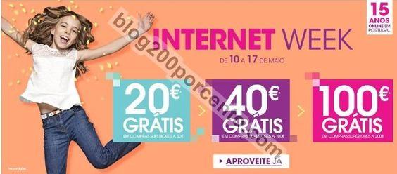 Até 50% de desconto + 15€ oferta VERTBAUDET promoções de 10 a 17 maio - http://parapoupar.com/ate-50-de-desconto-15e-oferta-vertbaudet-promocoes-de-10-a-17-maio/