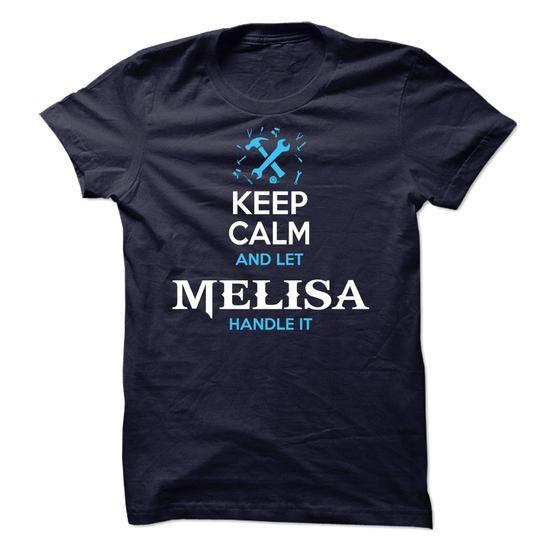Melisa - #gift for men #gift packaging. PURCHASE NOW => https://www.sunfrog.com/Names/Melisa.html?68278