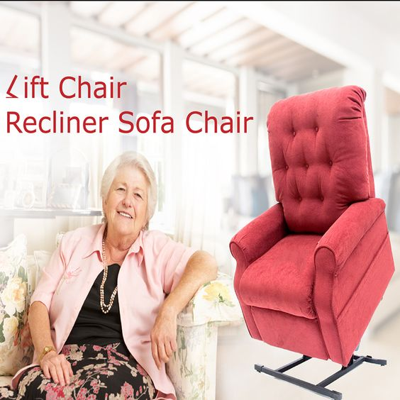 Amazonu0027s Choice Recommends Elderly Electric Lift Chair Recliner Sofa | Elderly Recliner Sofa Chair | Pinterest  sc 1 st  Pinterest & Amazonu0027s Choice Recommends Elderly Electric Lift Chair Recliner ... islam-shia.org