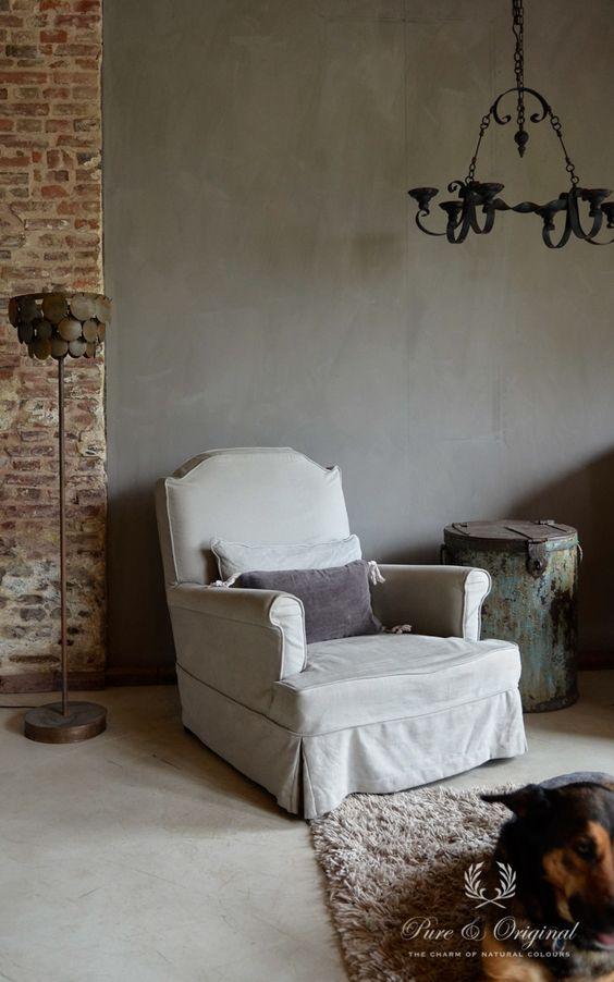 fresco lime paint kalkverf kalkmaling kalkfarbe color
