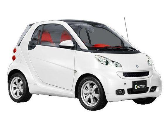 El coche perfecto para disfrutar de #Menorca en pareja #RentACar - Contenido seleccionado con la ayuda de http://r4s.to/r4s