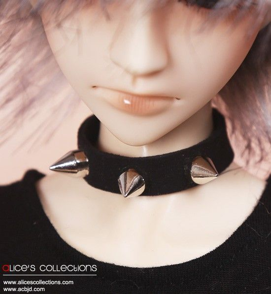 BJD Accessories, Dolls - Alice's Collections