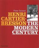 The book presents Cartier-Bresson's career through 300 photographs divided into twelve chapters. A essay by Peter Galassi offers an understanding of Cartier-Bresson's career and its overlapping contexts of journalism and art.