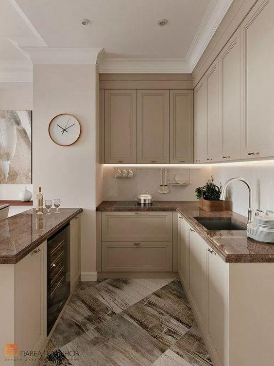 22 Home Decor Ideas To Inspire Your Ego interiors homedecor interiordesign homedecortips