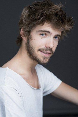 José Dávila