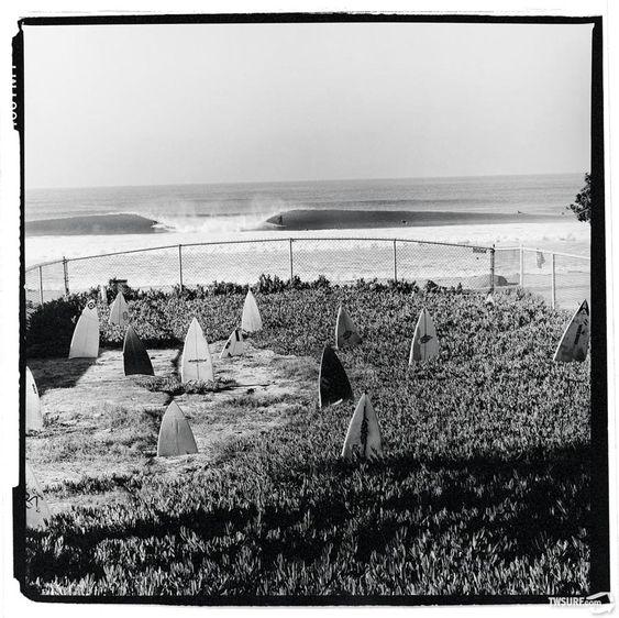 Oceanside, California:
