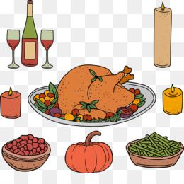 Cartoon Turkey For Christmas Dinner Turkey Cartoon Vector Christmas Vector Png Transparent Clipart Image And Psd File For Free Download Thanksgiving Turkey Dinner Turkey Dinner Thanksgiving Turkey