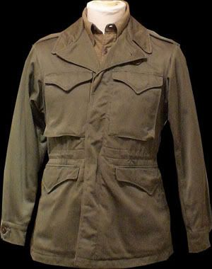 Ww2 bomber jacket wiki – Your jacket photo blog