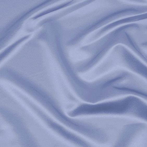 Tecido Cetim Charmeuse Stretch Hostensia eur/cn Poliester/Elastano