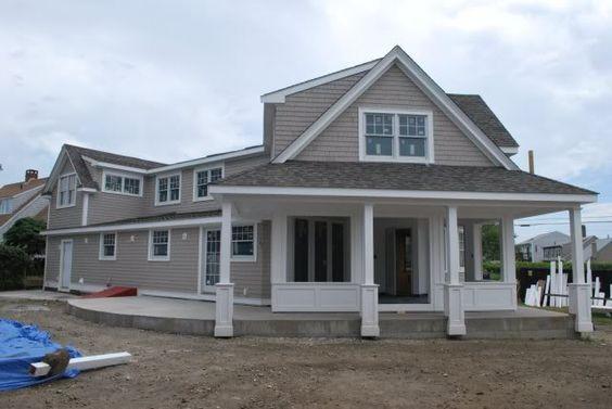 Cottage paint colors paint colors and exterior paint colors on pinterest - Cottage paint colors exterior set ...