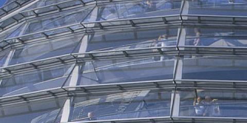 Wellnessmedia.de - alles, was ein Hotel braucht :  Hotelwerbung, Hotelmarketing, Hotelmehrwerte