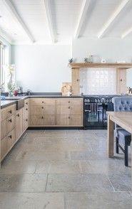 Keuken | Beurs Eigen Huis | realiseerjedroomhuis.nl #droomkeuken #inspiratie #BeursEigenHuis #alno.nl #realiseerjedroomhuis.nl