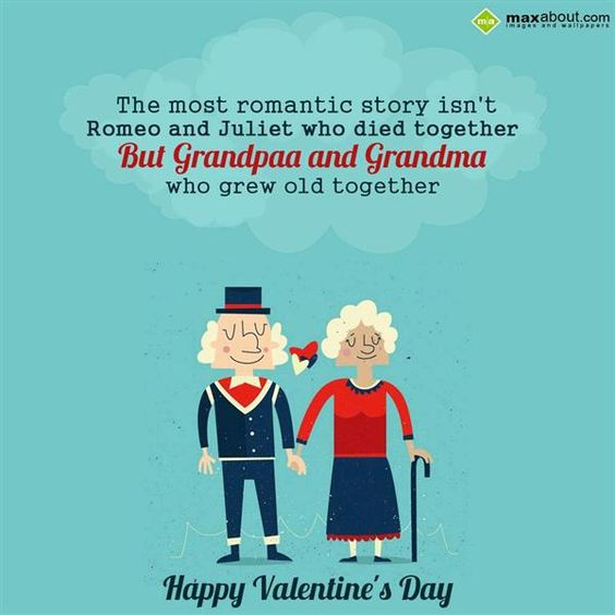 romantic valentine sms english