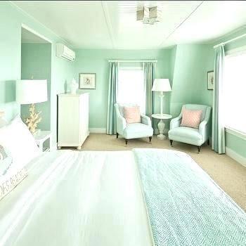 Mint Green Bedroom Ideas Decorations Decoraciones De Dormitorio Habitaciones Pequenas Diseno De Cama Room ideas mint green