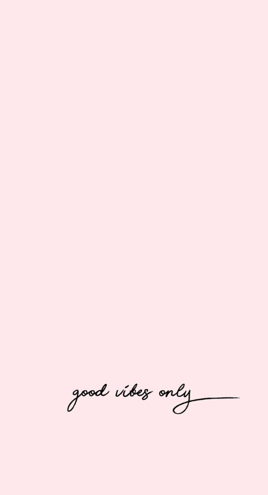 Blush Pink Aesthetic Backrounds For Iphones Meilifleener Blush Pink Wallpaper Blush Wallpaper Pastel Pink Aesthetic