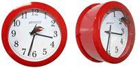 Beta Bowl Clock