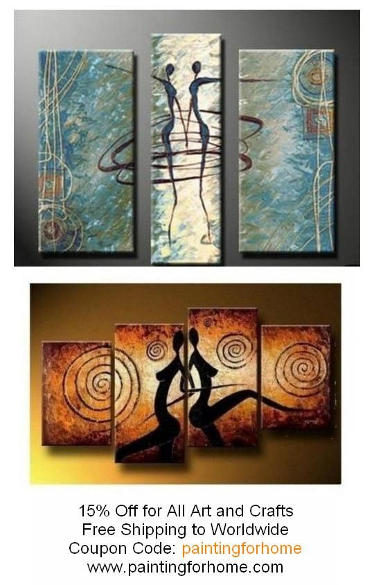 New Arrivals 10 Discount Use Coupon Code 082 030 550 To Avail Large Wall Art Abstract Painting Large Canvas Art