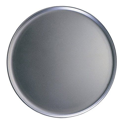 American Metalcraft Hactp28 American Metalcraft Hactp28 Series Hactp Coupe Style Pan Heavy Weight 14 Gauge T American Metalcraft Gauge Thickness Heavy Weight