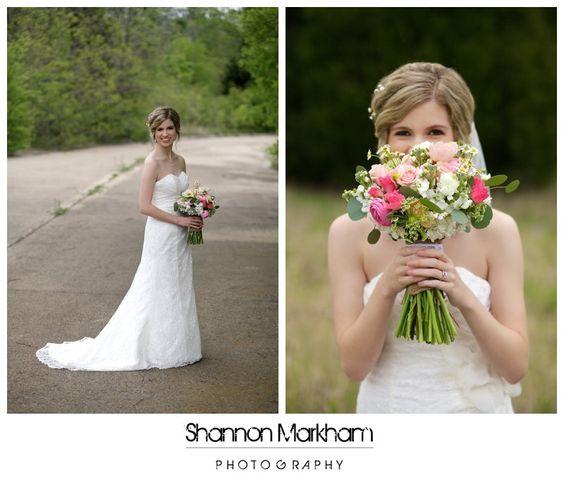 Joy's bridals