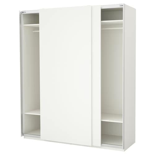 Ikea Us Furniture And Home Furnishings In 2020 Ikea Pax Pax Wardrobe Ikea