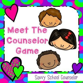 the roles of school counselor School counselors can give you all sorts of tips and support on solving problems and the counselor's role varies from school to school and district to.
