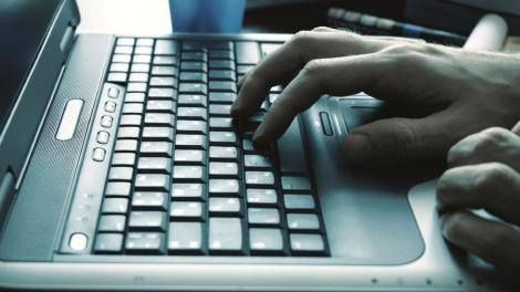 Two Israeli teenagers have been arrested for allegedly running a hacking service Read more Technology News Here --> http://digitaltechnologynews.com Two Israeli teenagers have been arrested accused of running an online service which performed distributed denial of service (DDoS) attacks on websites for paying customers.  Called vDOS the website went offline not long before the arrests were made.  Following their arrests Itay Huri and Yarden Bidani both aged 18 posted bail payments of $10000…