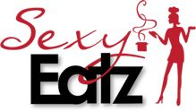 Join SexyEatz: The Culinary Arts Social Network to share not only your recipes but also you can get to share your experience of cooking with another food and recipe lovers. SexyEatz will be all about having this huge borderless kitchen where friends from all across the globe can hang out together, share trade secrets, learn from each other, and rejoice at each other's cooking triumphs. Visit http://www.sexyeatz.com for more information.