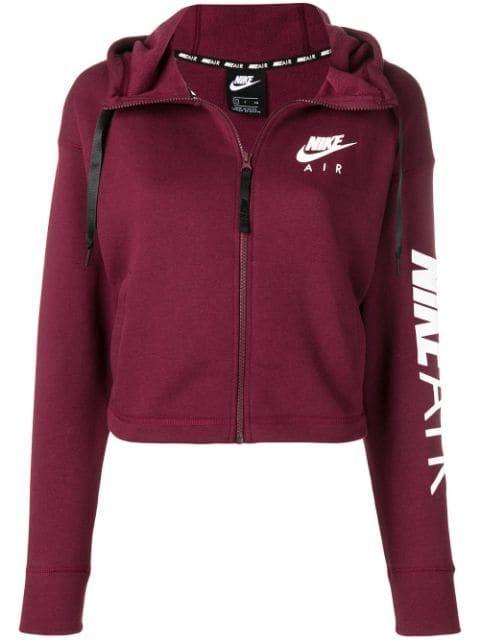 red nike hoodie | Moletons, Roupas e Roupa de frio