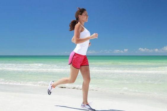¿Cómo no perder la dieta en vacaciones?   Informe21.com