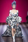 Schiaparelli Haute Couture Fall/Winter 2014-2015 24