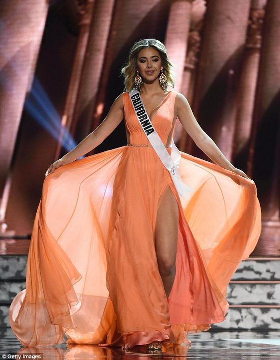 Miss USA 2016 Nadia Mejia.jpg