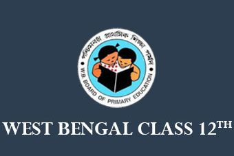 WB Higher Secondary Result 2016