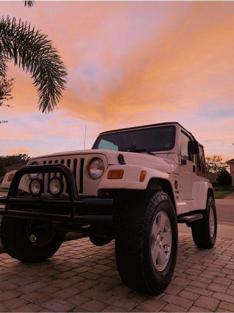 Laursmitt Relatablemoods Dream Cars Dream Cars Jeep Beach Jeep