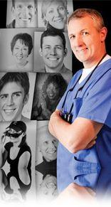 Arlington Heights Cosmetic Dentist, Arlington Heights Veneers, Lake Zurich Cosmetic Dentist, Barrington Veneers