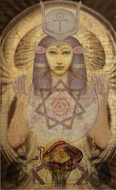 Study] Sacred Geometry on Pinterest | Sacred Geometry, Geometry and …