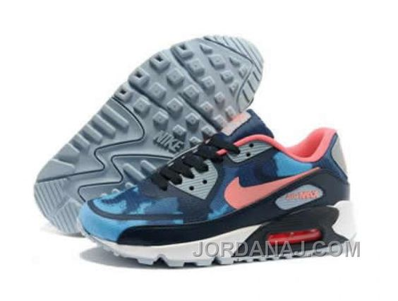 save off 730b8 5127b ... Find Mens Nike Air Max 90 Premium online or in Shop Top Brands and the  latest ...