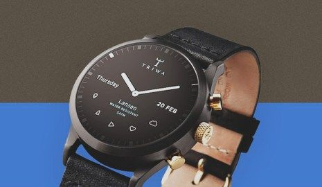 Although many companies are making smartwatches, it is hard for many of us to go with smartwatch. Pebble being the popular one in the category, it still doesn't bears the functionalities that…