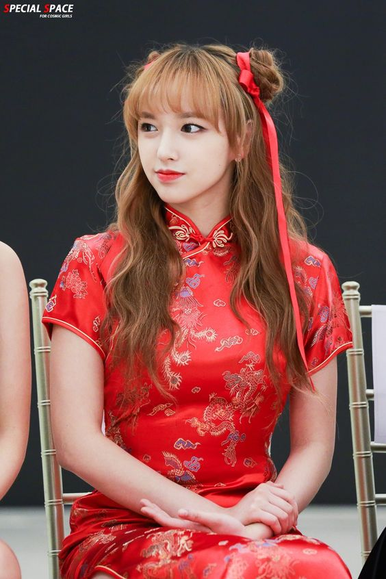 Cheng Xiao #kpics #kpop #sweetgirls #lovethem #love #unsensored #girls #sweet #sexygirls #selfie #women