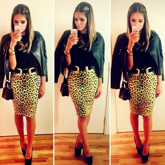 Thassia Naves, fashion blogger  #modestfashion #tzniut #tznua #frumwear #orthodoxwear #christianmodesty