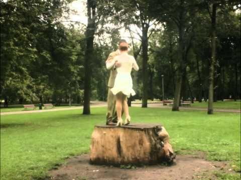 ▶ Introducing balboa | Lindyhop.lt - YouTube