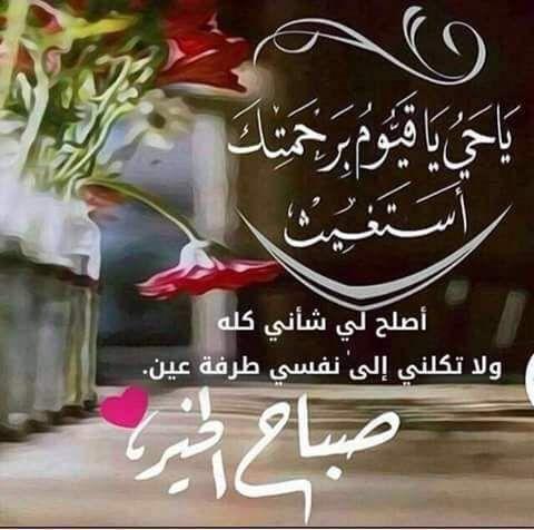 صور صباح الخير واجمل عبارات صباحية للأحبه والأصدقاء موقع مصري Beautiful Morning Messages Good Morning Greetings Good Night Messages
