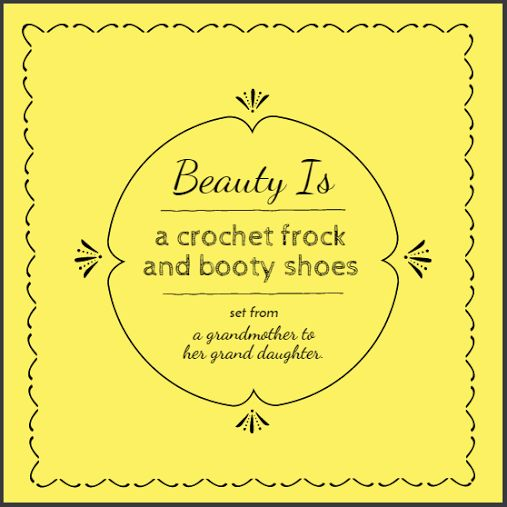 Everyone has a different definition of beauty. This is our definition of beauty. What is yours ? #Beauty #Awwstruck, #Love, #Mother