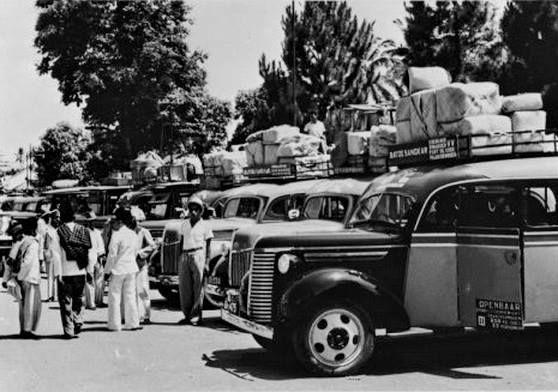 Gambar Terkait Chevrolet Mobil Klasik Sejarah