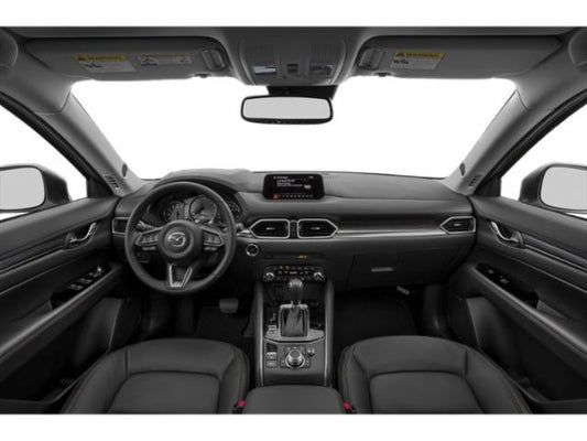Best Of 2020 Mazda Cx 5 Grand Touring Reserve Interior And Review Di 2020