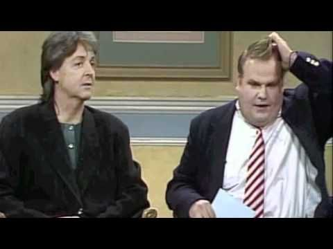 sweet paul mccartney interview by chris farley chris farley pinterest chris farley paul. Black Bedroom Furniture Sets. Home Design Ideas